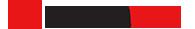 St-Shenouda-Press-Logo-Header2.png