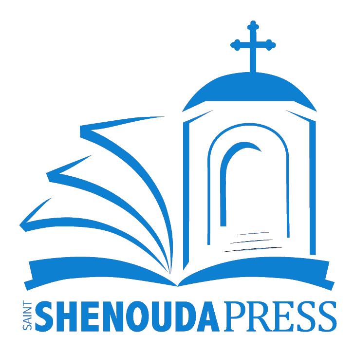 St-Shenouda-Press-Logo.png