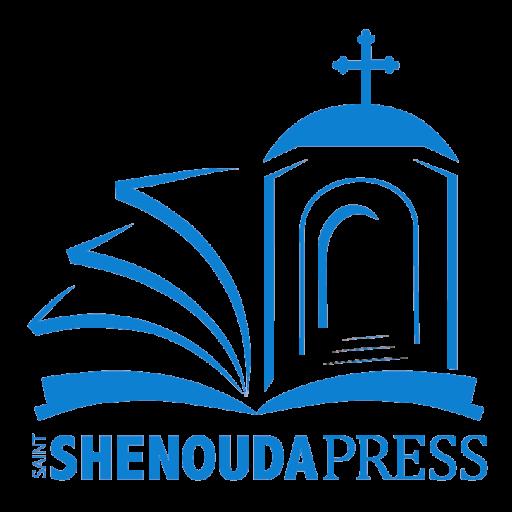 cropped-St-Shenouda-Press-Logo.png