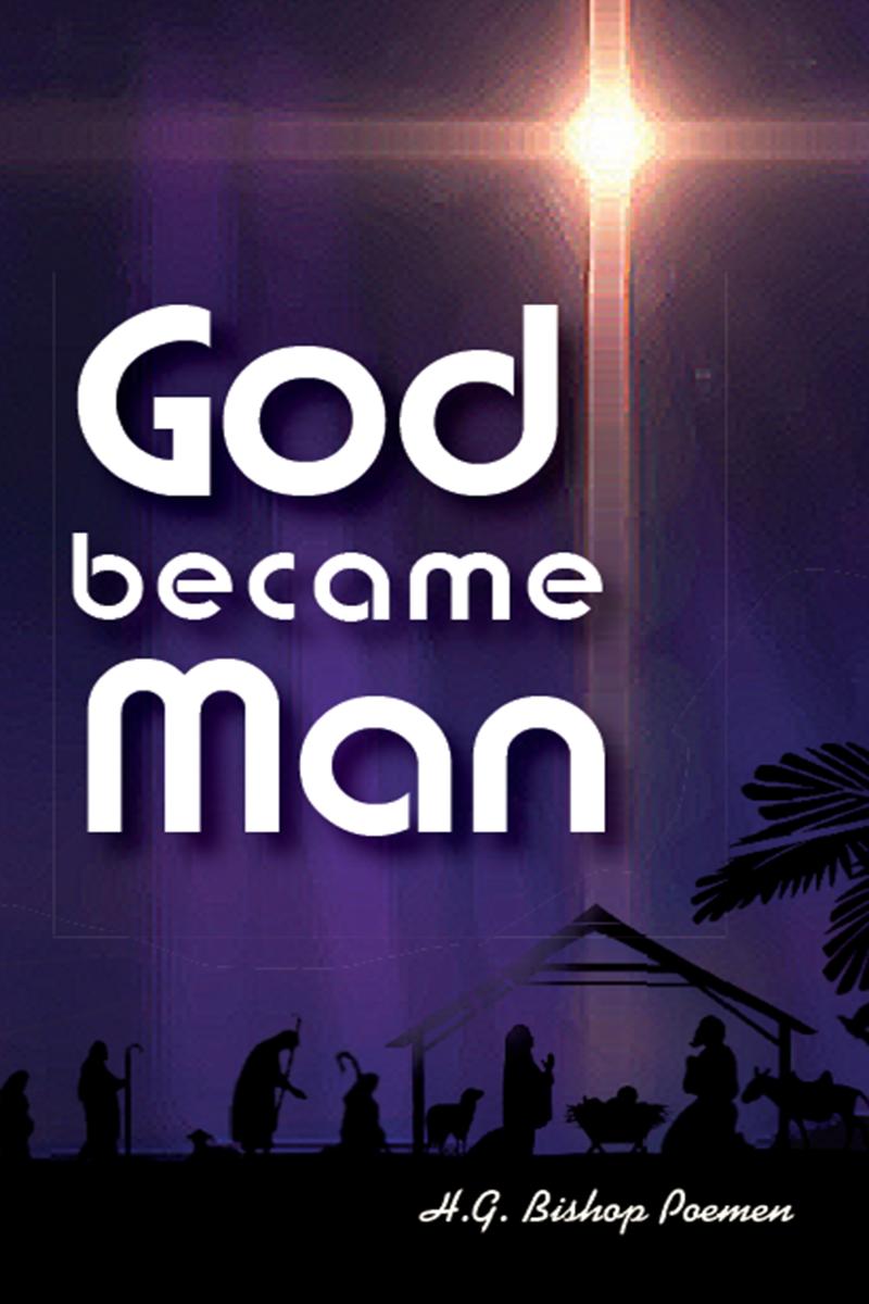God-Became-Man-Cover.png