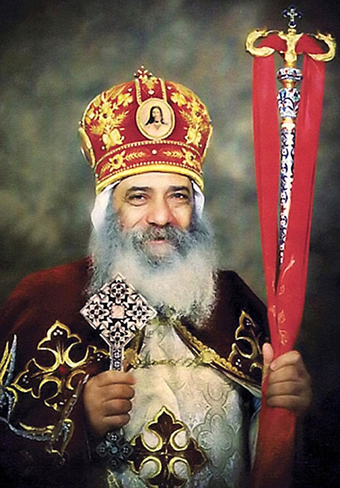 Pope-Shenouda.jpeg