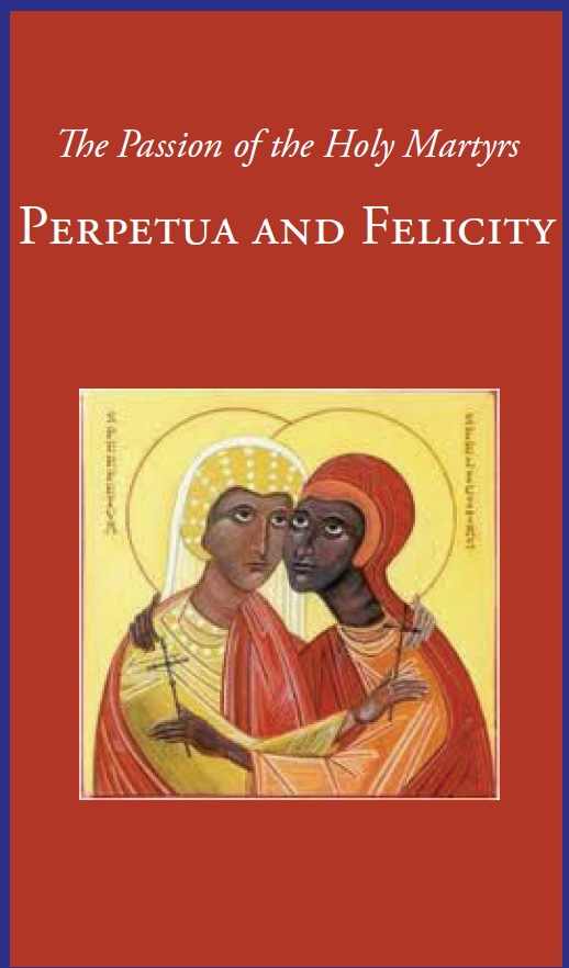 St-Perpetua-And-Felicity.jpg