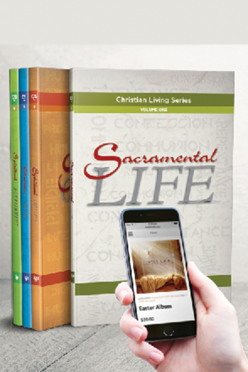 Christian-Living-Series-Promo.png