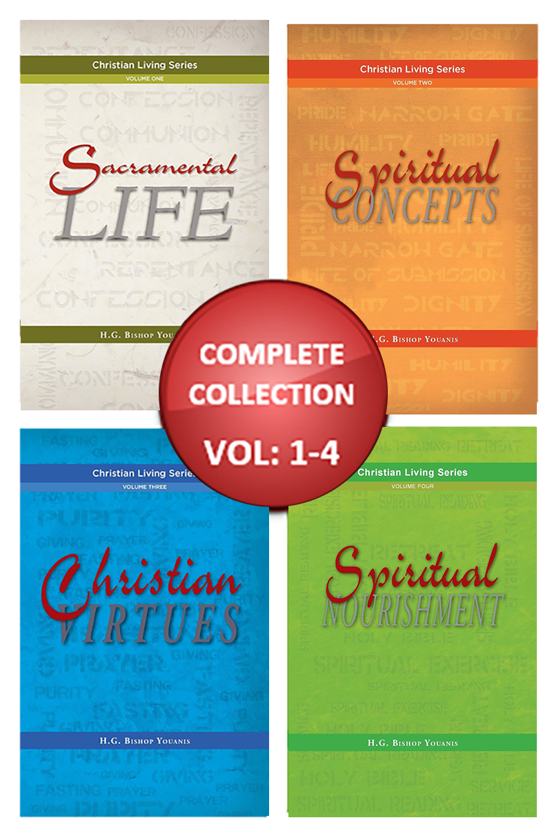Christian-Living-Series-Store.png