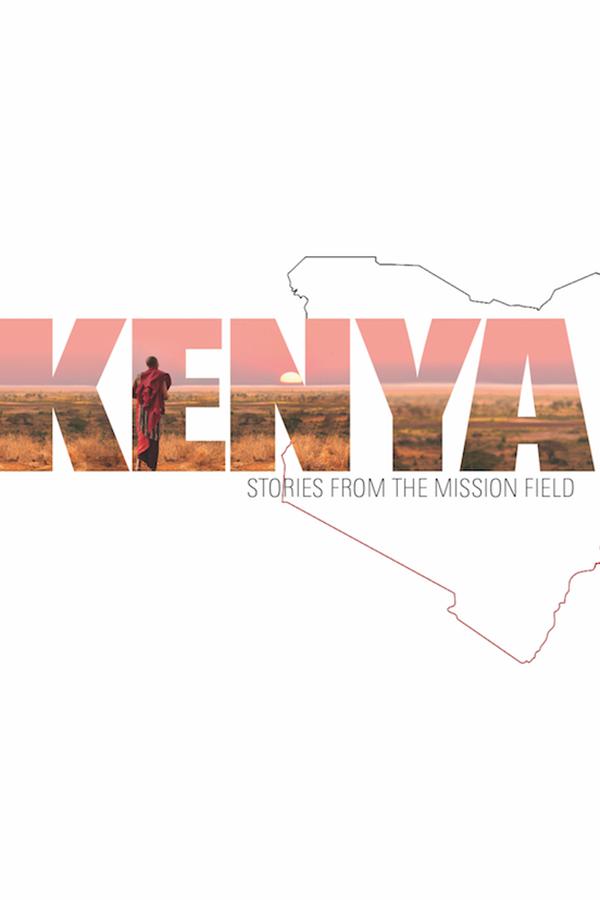 Kenya-Stories-StShenouda-Pub.png
