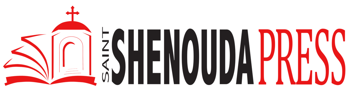 St-Shenouda-Press-Logo-wide.png
