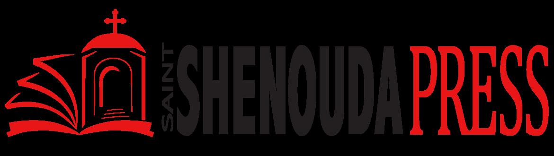 St-Shenouda-Press-Logo-wide.png