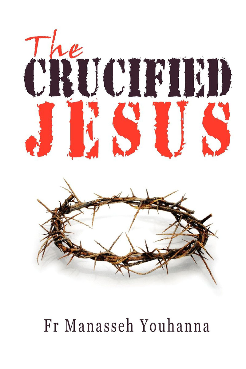 The-Crucified-Jesus-Cover.jpg