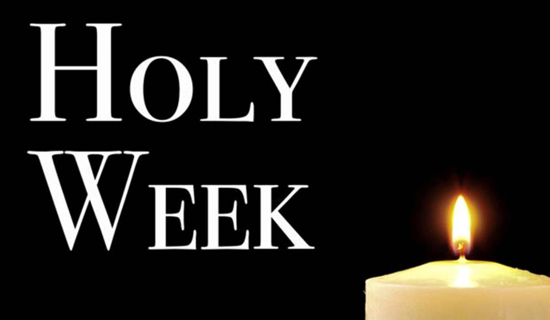 Holy-Week-St-Shenoda-Press.jpg