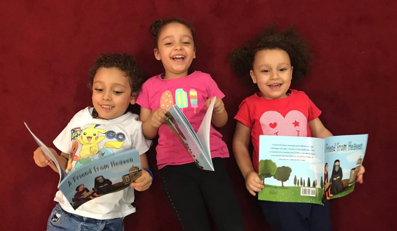 Kids-Series-Publications.jpg