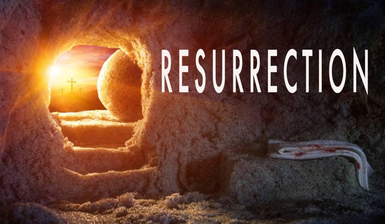 Resurrection-Category-St-Shenouda-Press.jpg