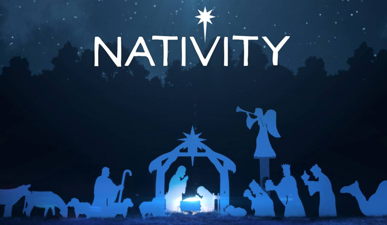 Nativity-Categ-St-Shenouda-Press.jpg