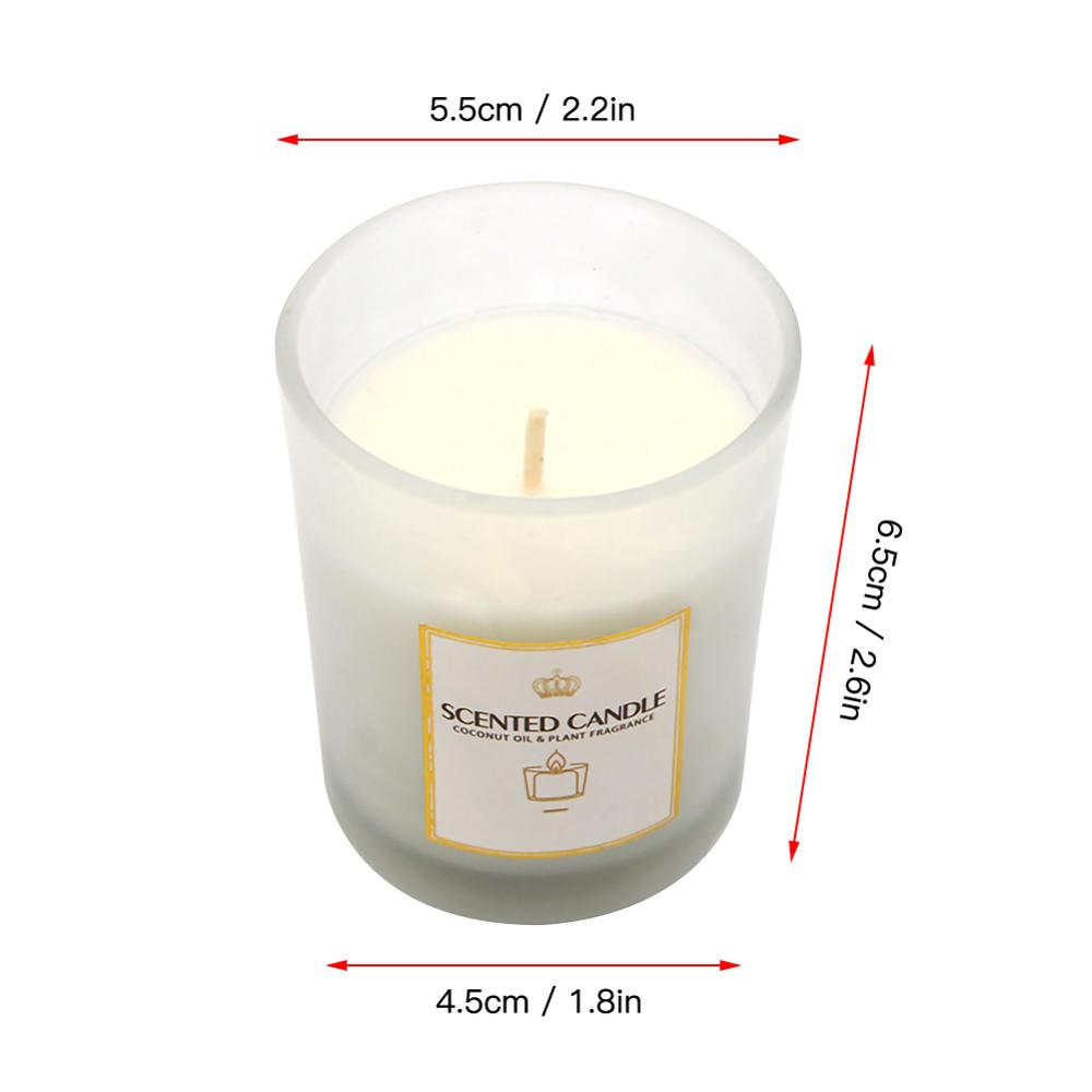 Aromatherapy-candle-natural-soy-wax-aromatherapy-smokeless-strong-fragrance-relaxing-long-lasting-candle-1.jpg