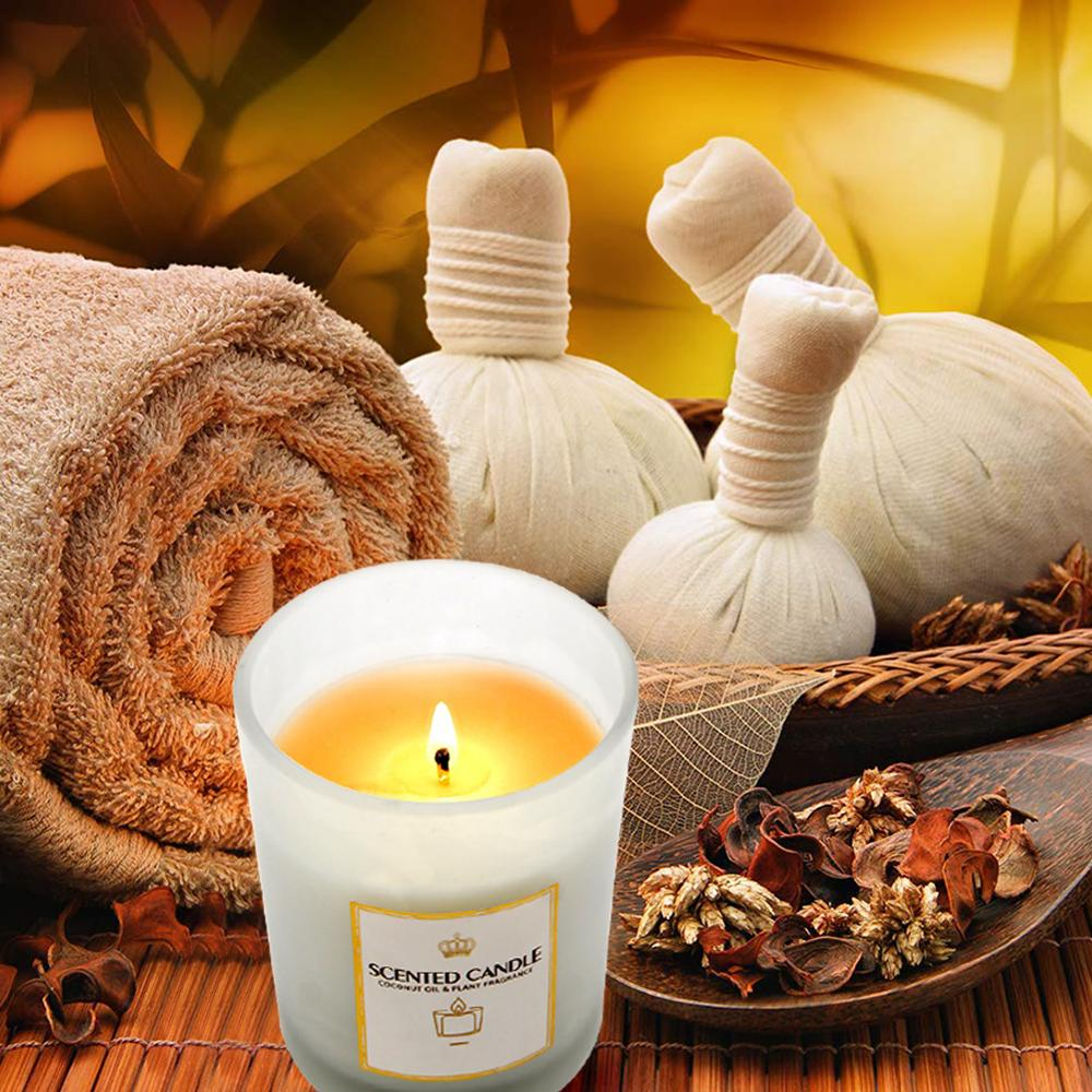 Aromatherapy-candle-natural-soy-wax-aromatherapy-smokeless-strong-fragrance-relaxing-long-lasting-candle-2.jpg