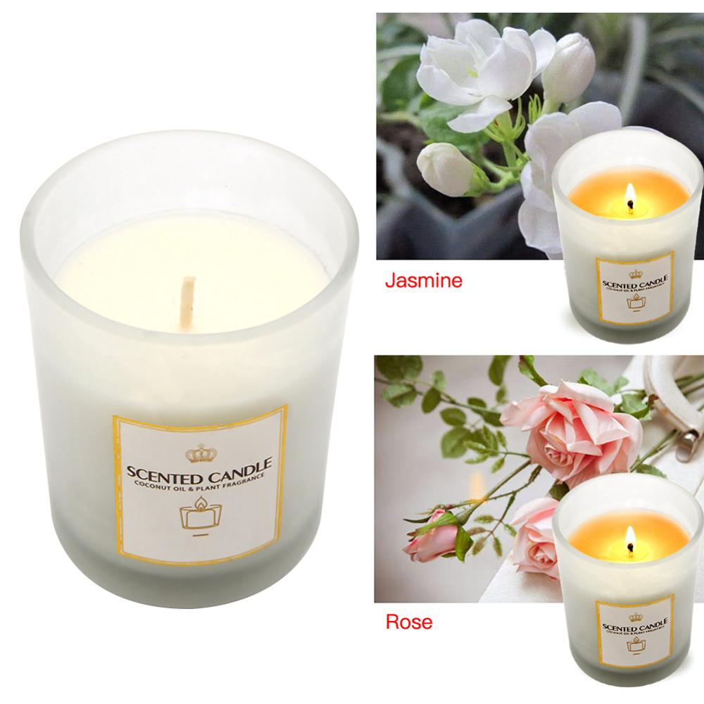Aromatherapy-candle-natural-soy-wax-aromatherapy-smokeless-strong-fragrance-relaxing-long-lasting-candle-3.jpg