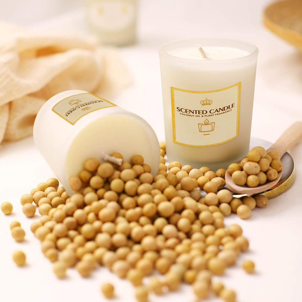 Aromatherapy-candle-natural-soy-wax-aromatherapy-smokeless-strong-fragrance-relaxing-long-lasting-candle-4.jpg