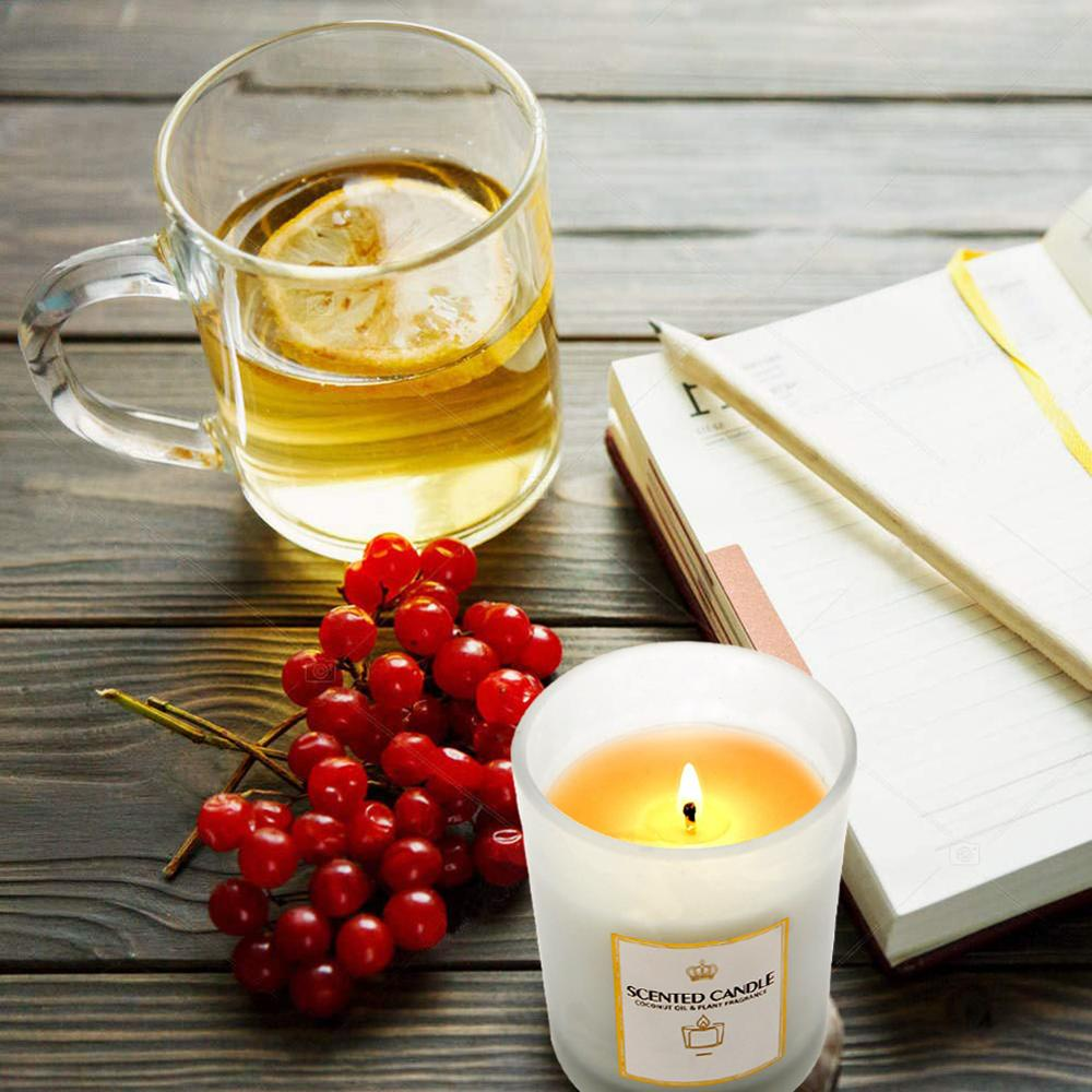 Aromatherapy-candle-natural-soy-wax-aromatherapy-smokeless-strong-fragrance-relaxing-long-lasting-candle-5.jpg