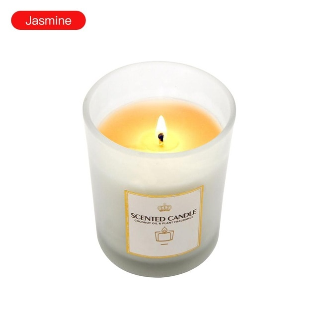 Aromatherapy-candle-natural-soy-wax-aromatherapy-smokeless-strong-fragrance-relaxing-long-lasting-candle.jpg_640x640.jpg