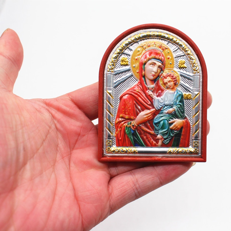 Orthodox-Icon-Church-utensils-Lod-jesus-virgin-Mary-Icon-1.jpg