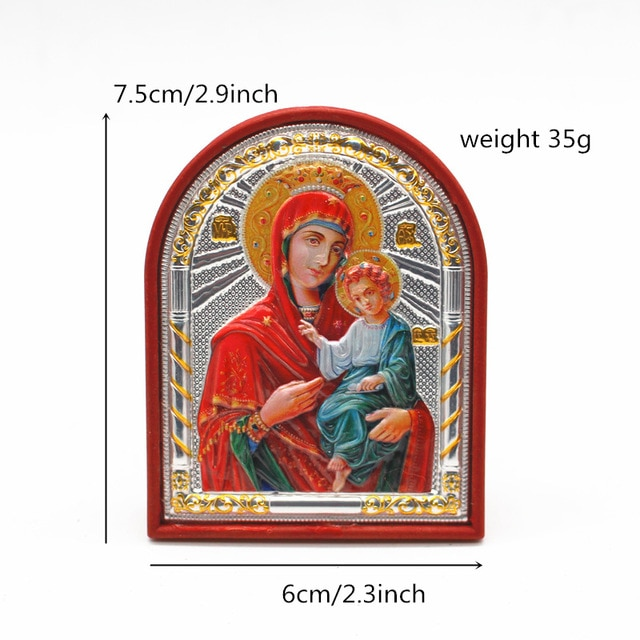 Orthodox-Icon-Church-utensils-Lod-jesus-virgin-Mary-Icon-1.jpg_640x640-1.jpg