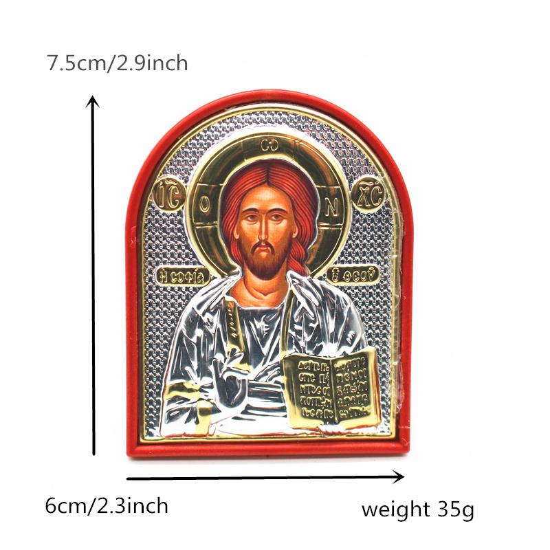 Orthodox-Icon-Church-utensils-Lod-jesus-virgin-Mary-Icon-3.jpg
