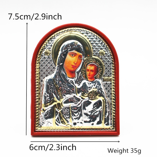 Orthodox-Icon-Church-utensils-Lod-jesus-virgin-Mary-Icon.jpg_640x640.jpg