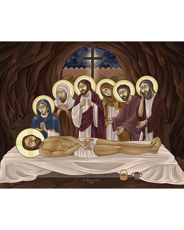 coptic_icon_christ_burial_main.jpg