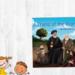 Orthodox Christian Bookstore | Saint Stories for Children
