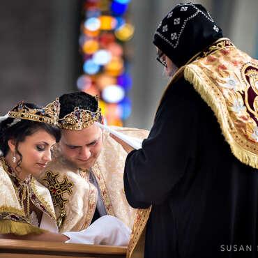17-coptic-ceremony.jpg