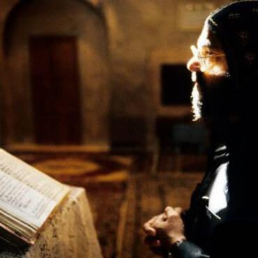 coptic-prayer-4.jpg